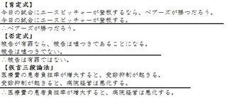 論理学例文.JPG